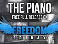 The Piano Full Release!