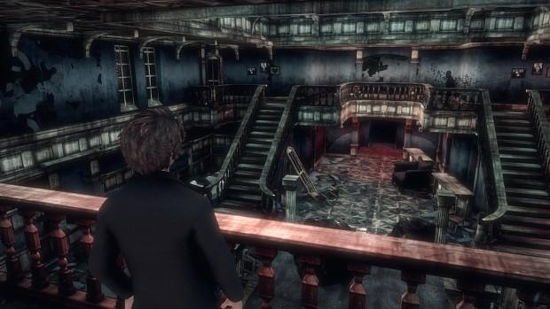 The Piano Screenshots - March 2018