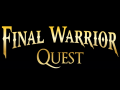 Final Warrior Quest