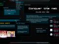 HackTech Online
