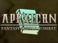 APEXICON - Fantasy Puzzle Combat