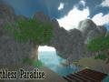 Ruthless Paradise