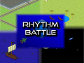 Rhythm Battle