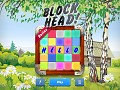 Blockhead Online