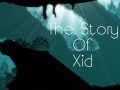 The Story Of Xid