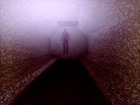 Screenshot of a dream´s