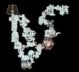 MappingOfDoom1as1level