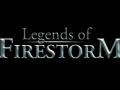 Legends of Firestorm