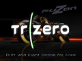 Tr-Zero