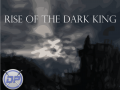 Rise Of The Dark King