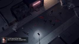 Game - Concept Art