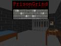 PrisonGrind