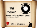 The Island- Adventure Horror