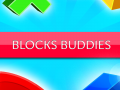 Blocks Buddies