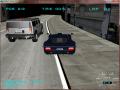 Street Rally 3D