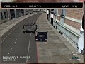 Street Rally 3D Full Version