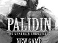 PALIDIN | The Ghalidir Chronicles