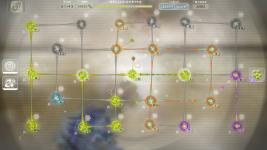 Gelluloid Pro Screenshots