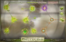 Gelluloid screenshots