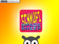 Schmupi: Space Sheep
