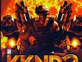 KKnD2: Krossfire