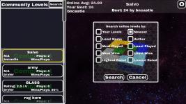 Terra Forma Screenshots