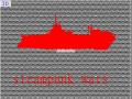 steampunk wars