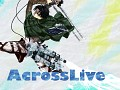 Across Live