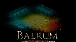 Balrum Beta Build 0.90