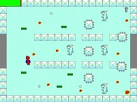 Spooderman The Video Game: II Screen Shots