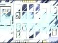 Original SSTCGO Trailer