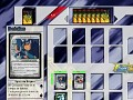 Original SSTCGO Gameplay