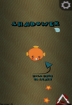 Shadower 1.2