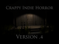 Crappy Indie Horror