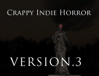 Crappy Indie Horror V.3 Preview Picture
