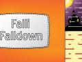 Falli Falldown