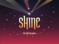 Shine - The Lighting Game