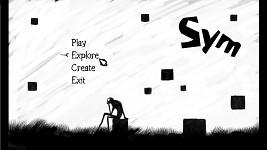 Sym 0.7