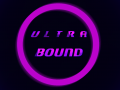 ULTRA Bound