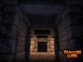Dungeon Lurk
