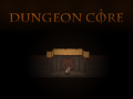 Dungeon Core