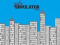 Y.o.l.o. Simulator 2013