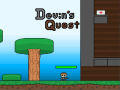Devin's Quest