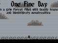 One Fine Day v.1.21
