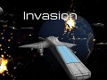 Invasion3d