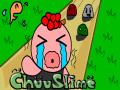 Chuu Slime