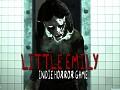 Little Emily's Revenge