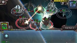 Star Admiral