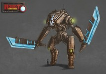 Titan_02