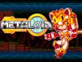 Metaloid: Reactor Guardian